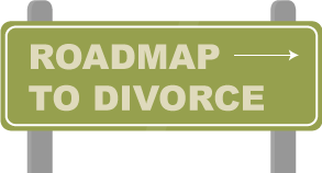 roadmap-to-divorce